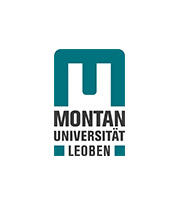 Study Geomatics at Leoben
