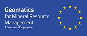 study-geomatics.eu
