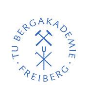 Study geomatics at the TU Freiberg
